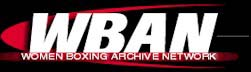 Women Boxing Archive Network