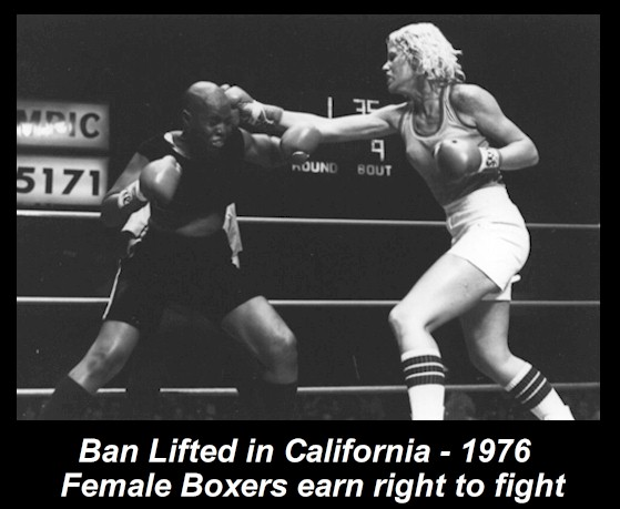 boxing argument against its ban But, somehow calling for a ban on boxing seems a reasoned and rational argument there is to be a programme on national radio in a few days time dedicated to debating the future of boxing, all triggered by this, if not isolated, then very rare incident.