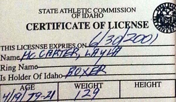 idahoboxinglicense-mc
