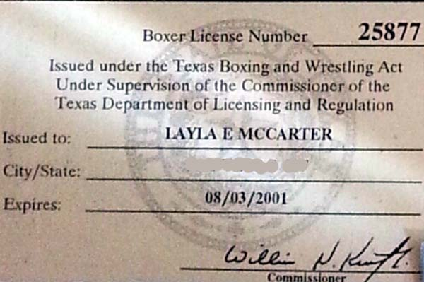 texasboxinglicense-mc