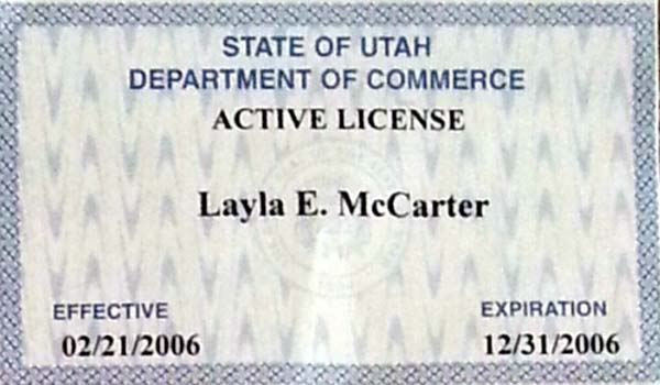 utahboxinglicense-mc