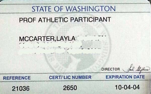 washingtonboxinglicense-m2004c